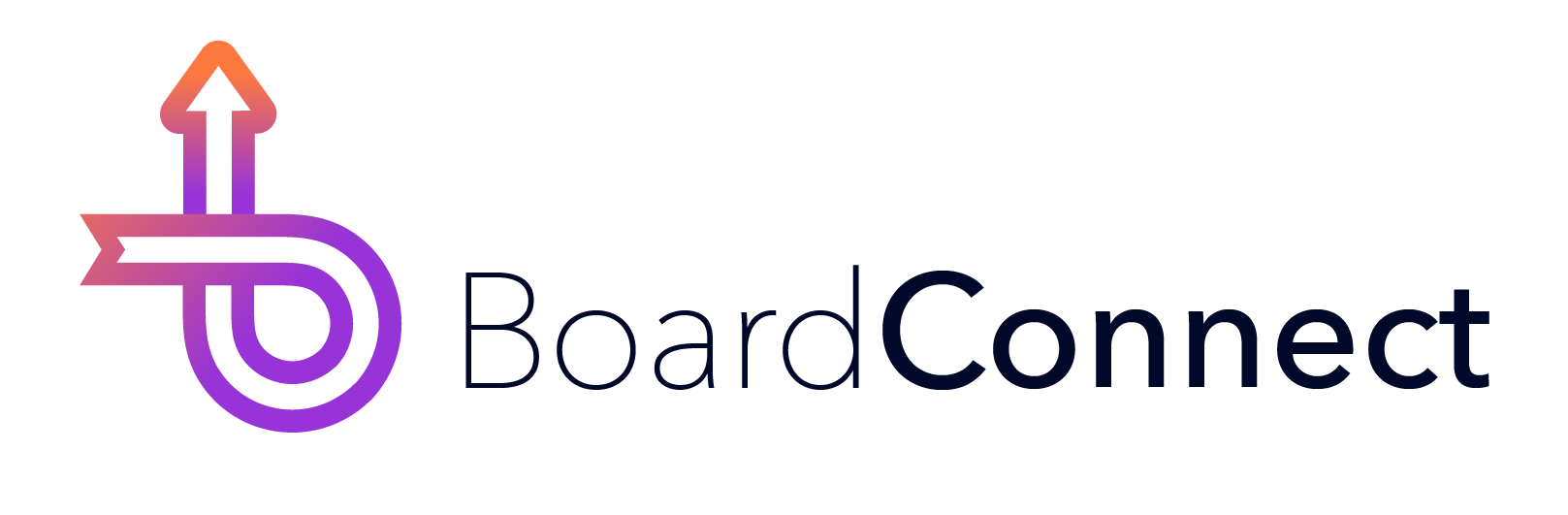 BoardConnect